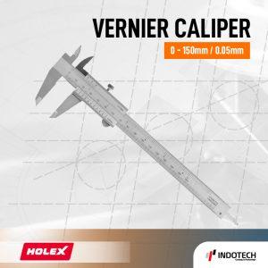 Sketmat Vernier Caliper 150mm